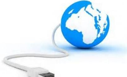 Thuisbatterij vergelijken is online!