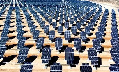 Tips om zelf een zonnesysteem met batterijen te ontwerpen