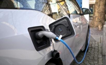 BMW i komt met thuisbatterij – De MyReserve-accu!