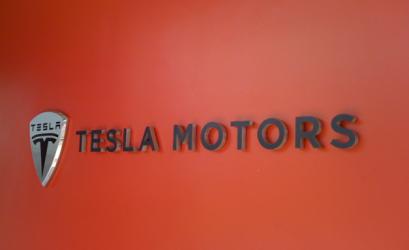 Tesla geeft patenten op home battery system en EV vrij