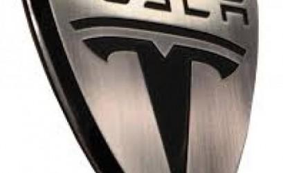 Elektrorevolutie – Tesla komt met thuisbatterij
